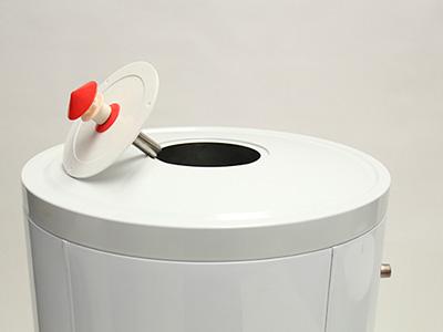 空气能缓冲水箱