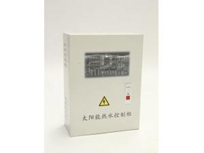 秦皇岛变频控制器