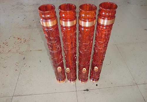 玉溪水烟筒
