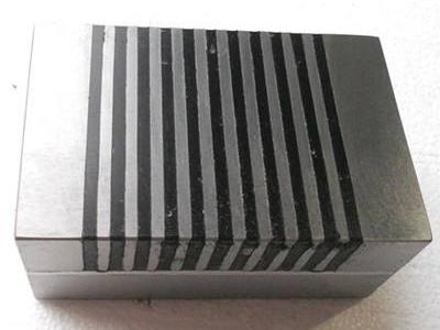 钨钢用永磁吸盘