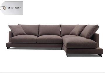 天津定制沙发公司