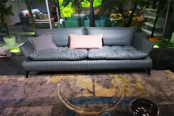 天津定制沙发公司哪家好