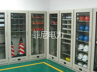 石家庄安全工具柜