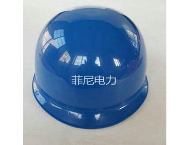 石家庄安全帽厂家