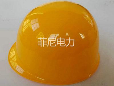 石家庄安全帽生产厂家