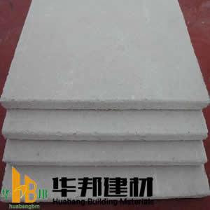山东石膏板厂家