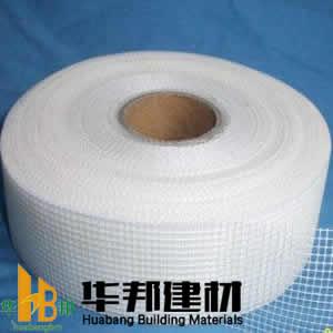 纤维嵌缝带厂家