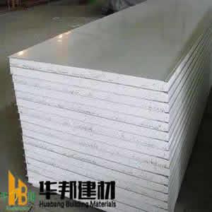 无醛生态石膏板价格