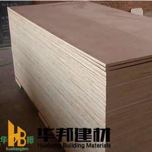 生态石膏板