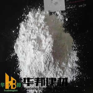 山东石膏粉