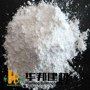 石膏粉生产厂家