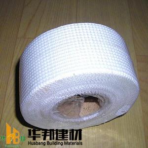 纤维嵌缝带批发价格