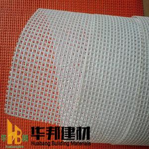 纤维嵌缝带的作用