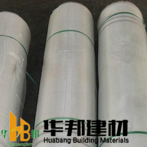 纤维嵌缝带生产厂家