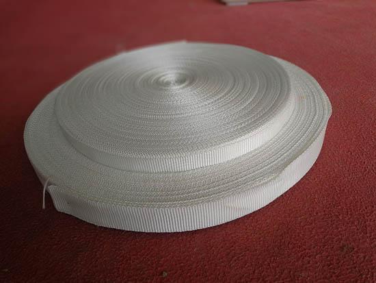 2cm宽压膜线