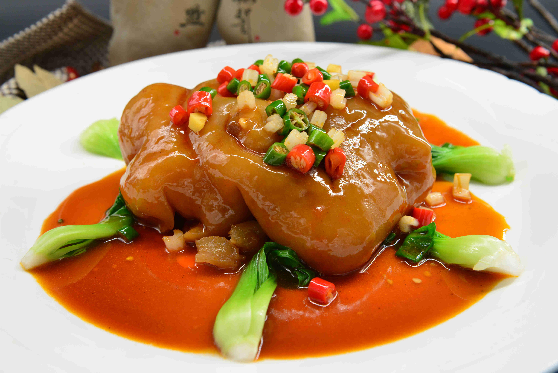 重庆中式快餐加盟