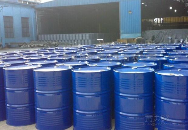 液压油处理厂