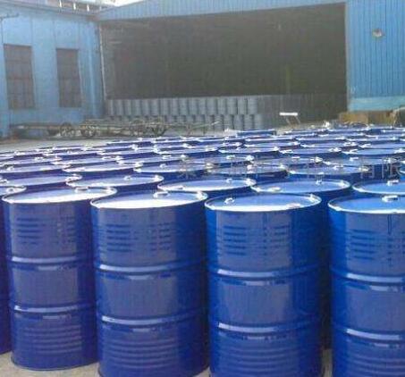 河南废油回收站