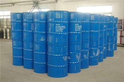 河南废油回收公司
