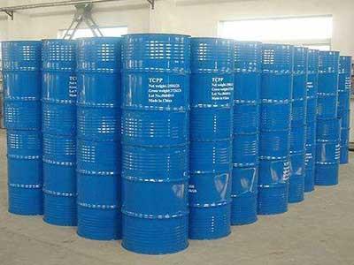 郑州废油回收利用