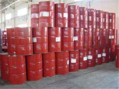 郑州齿轮油回收供应