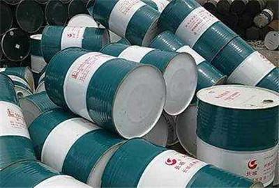 郑州齿轮油回收厂家