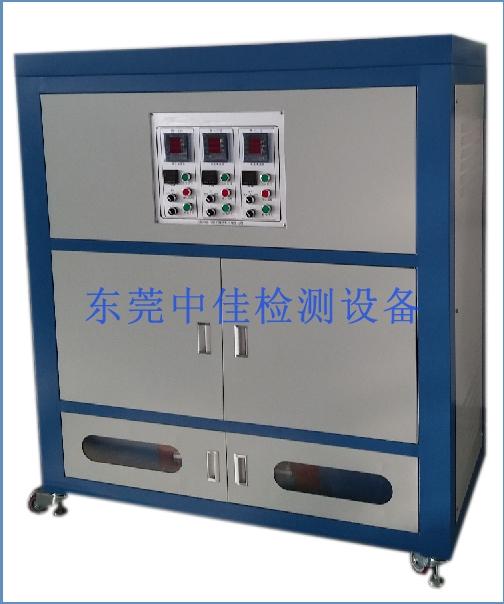 ZJ-KGM60开关寿命试验机