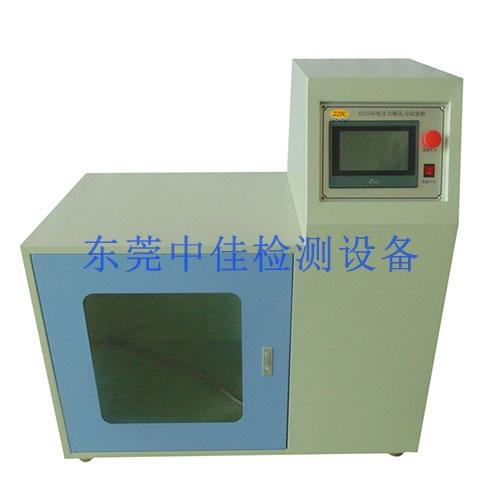 电压力锅压力试验机