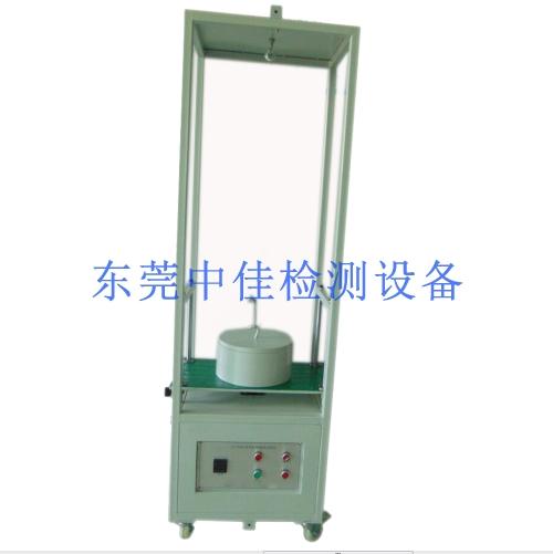 电线机械强度试验机