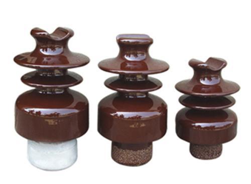 防污悬式瓷瓶