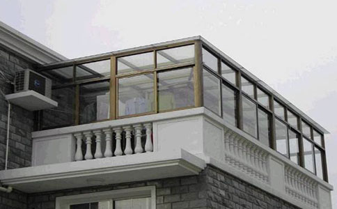 贵州封阳台