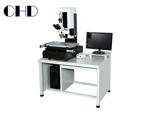 自动龙门式金相型工具显微镜