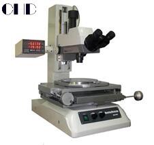 工具显微镜测量仪