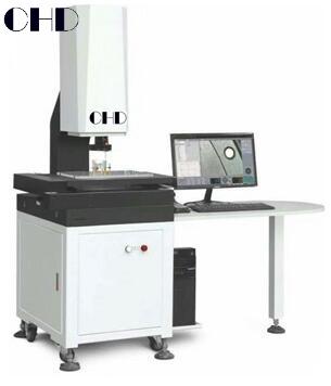 全自动二次元测量仪