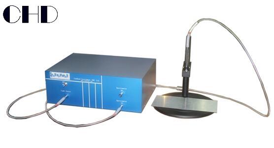 光学薄膜测厚仪