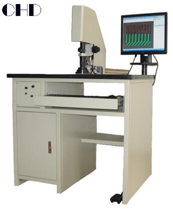 线宽线距自动测量仪