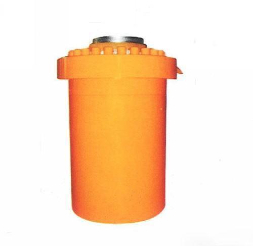 大型非标液压油缸