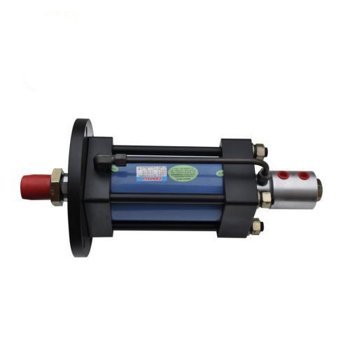 液压非标油缸