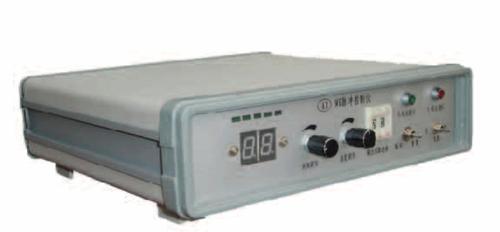 【热】脉冲控制仪喷吹清灰 气体清灰