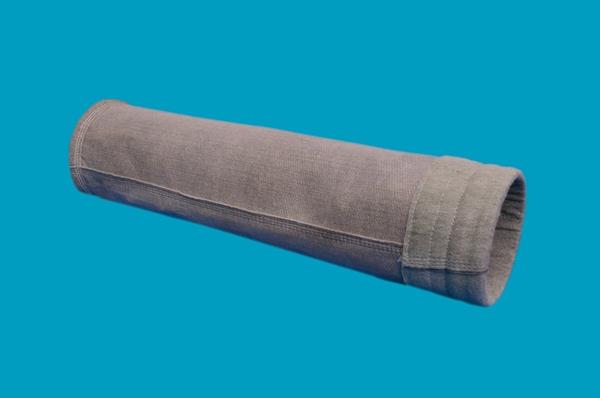 【图】混纺抗静电针刺毡重点产品 袋式的优点
