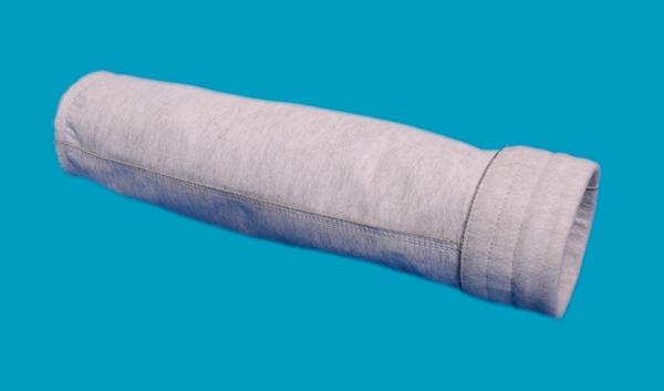 【资讯】PPS针刺毡弹性模量高 氟美斯针刺毡用布袋来收集