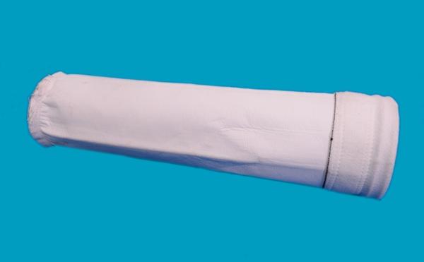 【厂家】脉冲控制仪主要控制装置 滤袋配套过滤器