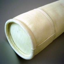 覆膜除尘布袋厂家
