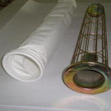 优质覆膜除尘布袋