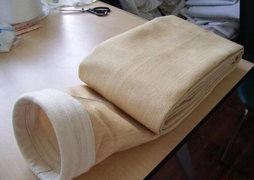 耐高溫PPS除塵布袋