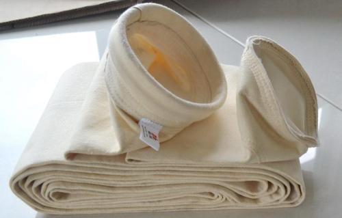 专用PPS除尘布袋