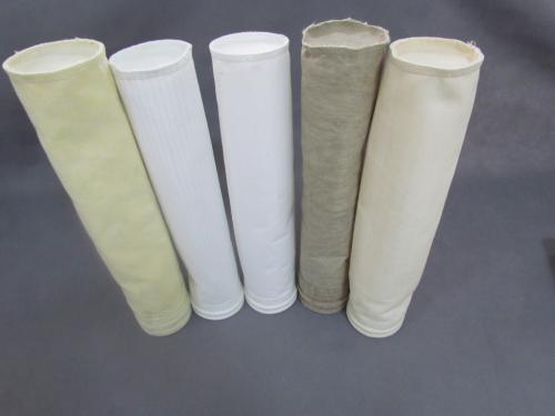 除塵布袋生產廠家