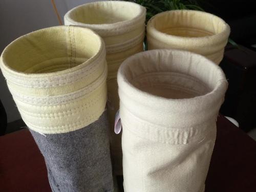 工业除尘布袋厂家