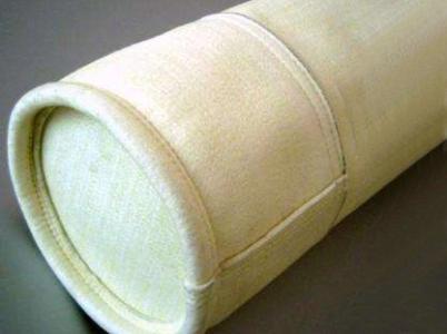 PTFE高溫除塵布袋