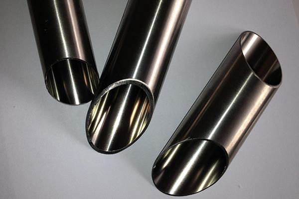 不锈钢气缸管